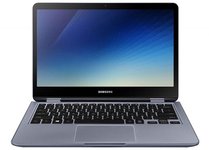 Laptops: Core I3, Core I5, Core I7